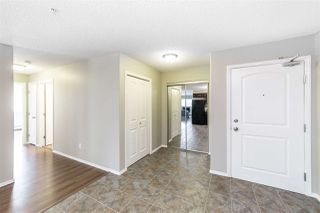 Photo 6: 102 9910 107 Street: Morinville Condo for sale : MLS®# E4216350
