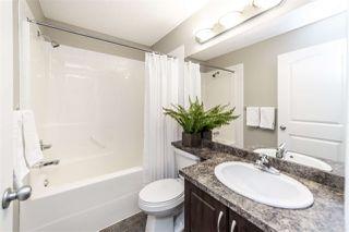 Photo 20: 102 9910 107 Street: Morinville Condo for sale : MLS®# E4216350