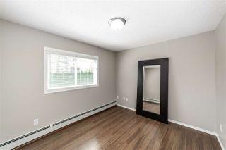 Photo 17: 102 9910 107 Street: Morinville Condo for sale : MLS®# E4216350