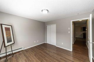 Photo 19: 102 9910 107 Street: Morinville Condo for sale : MLS®# E4216350