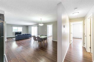 Photo 7: 102 9910 107 Street: Morinville Condo for sale : MLS®# E4216350