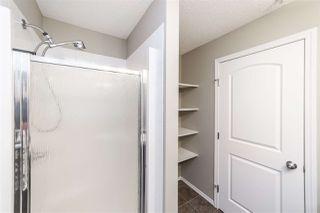 Photo 16: 102 9910 107 Street: Morinville Condo for sale : MLS®# E4216350