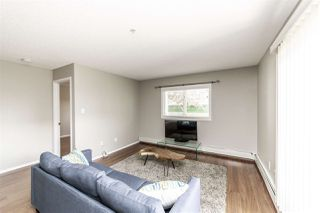 Photo 11: 102 9910 107 Street: Morinville Condo for sale : MLS®# E4216350