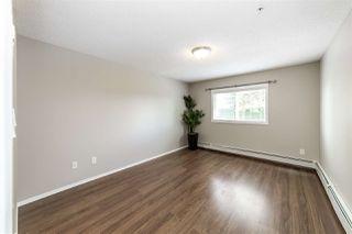 Photo 13: 102 9910 107 Street: Morinville Condo for sale : MLS®# E4216350