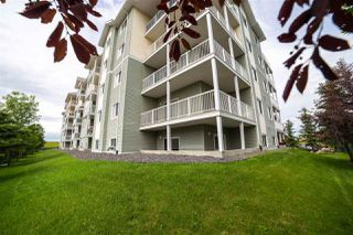 Photo 24: 102 9910 107 Street: Morinville Condo for sale : MLS®# E4216350
