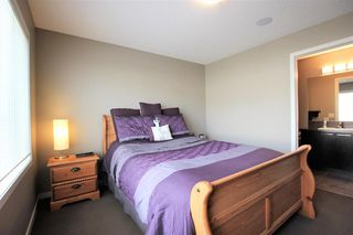 Photo 19: 32 COPPERPOND Close SE in Calgary: Copperfield Row/Townhouse for sale : MLS®# A1043310