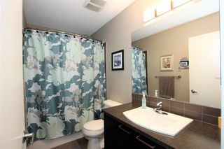 Photo 26: 32 COPPERPOND Close SE in Calgary: Copperfield Row/Townhouse for sale : MLS®# A1043310