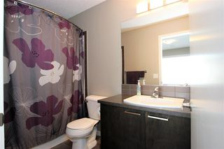 Photo 22: 32 COPPERPOND Close SE in Calgary: Copperfield Row/Townhouse for sale : MLS®# A1043310