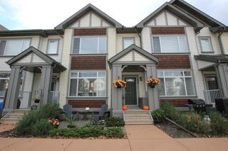 Photo 29: 32 COPPERPOND Close SE in Calgary: Copperfield Row/Townhouse for sale : MLS®# A1043310