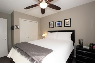 Photo 25: 32 COPPERPOND Close SE in Calgary: Copperfield Row/Townhouse for sale : MLS®# A1043310