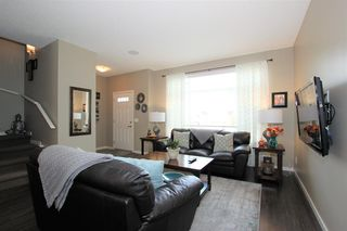 Photo 8: 32 COPPERPOND Close SE in Calgary: Copperfield Row/Townhouse for sale : MLS®# A1043310