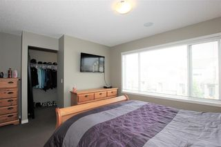 Photo 21: 32 COPPERPOND Close SE in Calgary: Copperfield Row/Townhouse for sale : MLS®# A1043310
