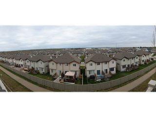 Photo 6: 408 4703 43 Avenue: Stony Plain Condo for sale : MLS®# E4219909
