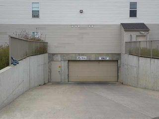 Photo 4: 408 4703 43 Avenue: Stony Plain Condo for sale : MLS®# E4219909