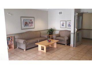 Photo 3: 408 4703 43 Avenue: Stony Plain Condo for sale : MLS®# E4219909