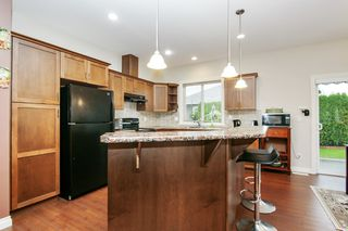 """Photo 7: 61 7600 CHILLIWACK RIVER Road in Chilliwack: Sardis East Vedder Rd House for sale in """"Clover Creek"""" (Sardis)  : MLS®# R2515130"""