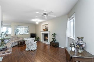 "Photo 11: 202 15018 THRIFT Avenue: White Rock Condo for sale in ""ORCA VISTA"" (South Surrey White Rock)  : MLS®# R2516210"