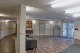 Photo 14: 317 920 156 Street NW in Edmonton: Zone 14 Condo for sale : MLS®# E4221089