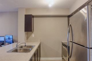 Photo 6: 317 920 156 Street NW in Edmonton: Zone 14 Condo for sale : MLS®# E4221089