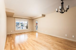 Photo 6: 411 2070 Boucherie Road in West Kelowna: Condo for sale (Out of Town)  : MLS®# 10141173