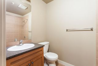 Photo 12: 411 2070 Boucherie Road in West Kelowna: Condo for sale (Out of Town)  : MLS®# 10141173