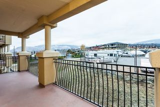 Photo 9: 411 2070 Boucherie Road in West Kelowna: Condo for sale (Out of Town)  : MLS®# 10141173