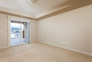 Photo 13: 411 2070 Boucherie Road in West Kelowna: Condo for sale (Out of Town)  : MLS®# 10141173
