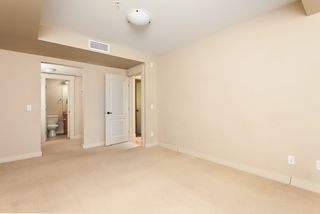 Photo 14: 411 2070 Boucherie Road in West Kelowna: Condo for sale (Out of Town)  : MLS®# 10141173