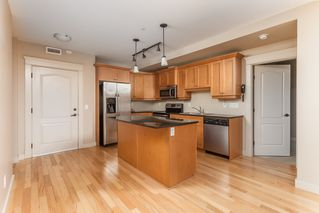 Photo 5: 411 2070 Boucherie Road in West Kelowna: Condo for sale (Out of Town)  : MLS®# 10141173