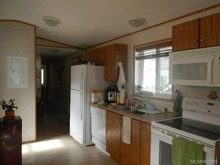 Photo 13: 30 658 Alderwood Dr in : Du Ladysmith Manufactured Home for sale (Duncan)  : MLS®# 861092