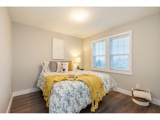 "Photo 23: 13593 NELSON PEAK Drive in Maple Ridge: Silver Valley House for sale in ""Nelson Peak"" : MLS®# R2526063"