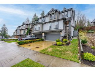 "Photo 1: 13593 NELSON PEAK Drive in Maple Ridge: Silver Valley House for sale in ""Nelson Peak"" : MLS®# R2526063"