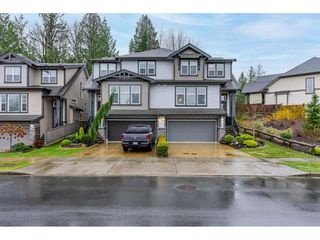 "Photo 3: 13593 NELSON PEAK Drive in Maple Ridge: Silver Valley House for sale in ""Nelson Peak"" : MLS®# R2526063"