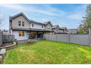 "Photo 34: 13593 NELSON PEAK Drive in Maple Ridge: Silver Valley House for sale in ""Nelson Peak"" : MLS®# R2526063"