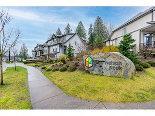 "Photo 35: 13593 NELSON PEAK Drive in Maple Ridge: Silver Valley House for sale in ""Nelson Peak"" : MLS®# R2526063"