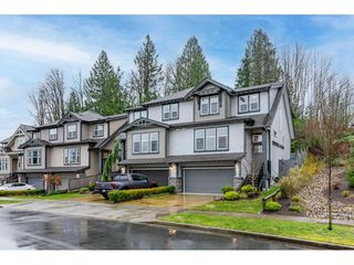 "Photo 2: 13593 NELSON PEAK Drive in Maple Ridge: Silver Valley House for sale in ""Nelson Peak"" : MLS®# R2526063"