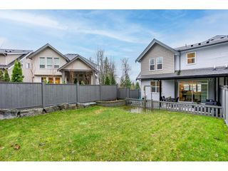 "Photo 33: 13593 NELSON PEAK Drive in Maple Ridge: Silver Valley House for sale in ""Nelson Peak"" : MLS®# R2526063"