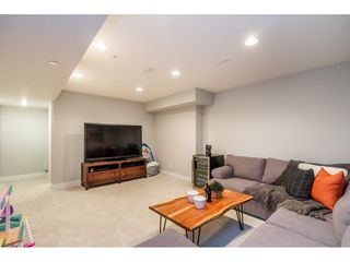 "Photo 29: 13593 NELSON PEAK Drive in Maple Ridge: Silver Valley House for sale in ""Nelson Peak"" : MLS®# R2526063"