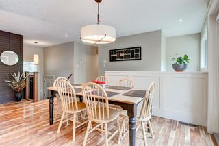 Photo 17: 6714 Leaside Drive SW in Calgary: Lakeview Detached for sale : MLS®# A1058173