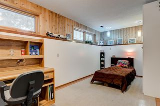 Photo 29: 6714 Leaside Drive SW in Calgary: Lakeview Detached for sale : MLS®# A1058173