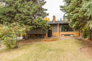 Photo 3: 6714 Leaside Drive SW in Calgary: Lakeview Detached for sale : MLS®# A1058173