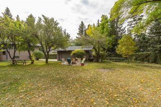 Photo 12: 6714 Leaside Drive SW in Calgary: Lakeview Detached for sale : MLS®# A1058173