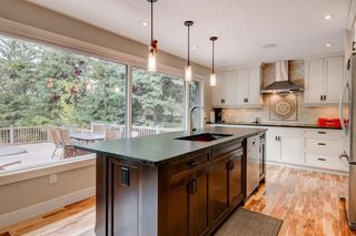 Photo 20: 6714 Leaside Drive SW in Calgary: Lakeview Detached for sale : MLS®# A1058173