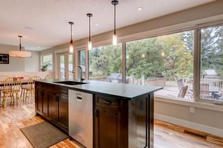 Photo 4: 6714 Leaside Drive SW in Calgary: Lakeview Detached for sale : MLS®# A1058173