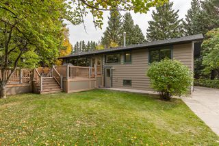 Photo 9: 6714 Leaside Drive SW in Calgary: Lakeview Detached for sale : MLS®# A1058173