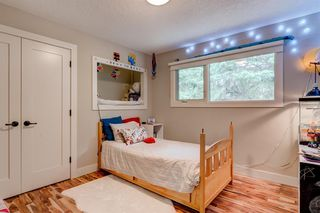 Photo 31: 6714 Leaside Drive SW in Calgary: Lakeview Detached for sale : MLS®# A1058173