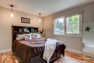 Photo 27: 6714 Leaside Drive SW in Calgary: Lakeview Detached for sale : MLS®# A1058173