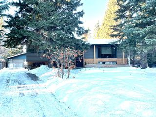 Main Photo: 6714 Leaside Drive SW in Calgary: Lakeview Detached for sale : MLS®# A1058173