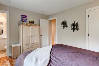 Photo 30: 6714 Leaside Drive SW in Calgary: Lakeview Detached for sale : MLS®# A1058173