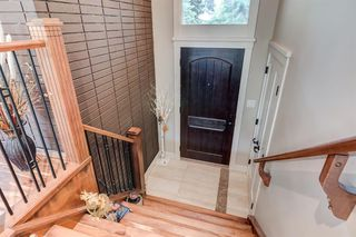 Photo 16: 6714 Leaside Drive SW in Calgary: Lakeview Detached for sale : MLS®# A1058173